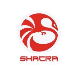Shacra